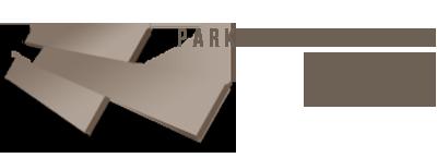 Parketarski radovi logo